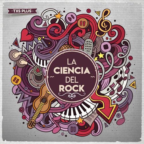 La Ciencia Del Rock