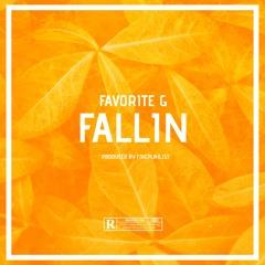 Fallin (prod. by Fireplaylist)