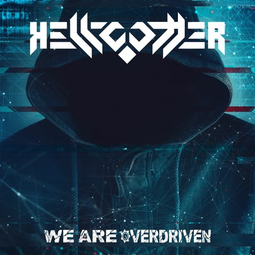 We Are Overdriven