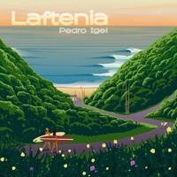 Laftenia