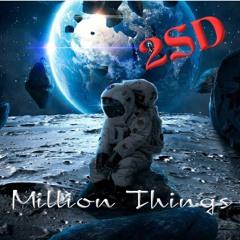 Million Things