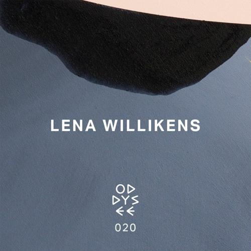 Oddysee 020   'Bananas, Ants and Panties' by Lena Willikens