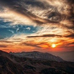 Canfarelli Gianluca-Sun