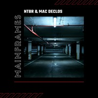 NTBR & MAC DECLOS -  MAINFRAMES