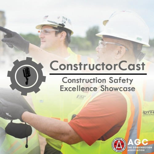 Construction Safety Excellence Showcase
