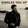 Singles You Up Stripped Mp3