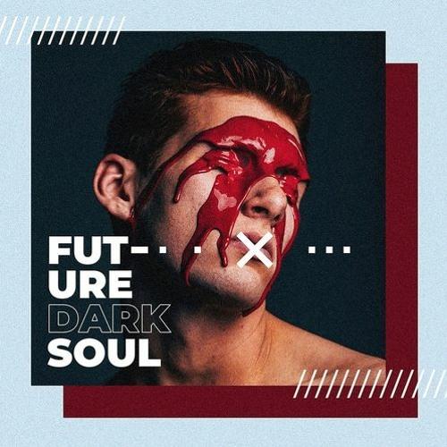 Diginoiz - Future Dark Soul