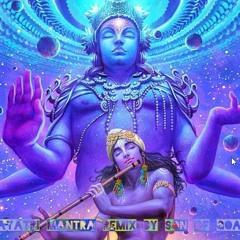 Gayatri Mantra - Deep Tech Remix By Son of Goa