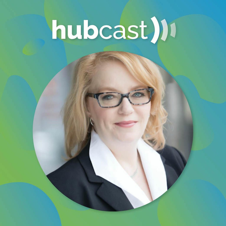 Denise Harlow — Small Organizations, Big Impact