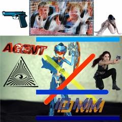 Jeroen Godfried Tel - ID MM - Hawkeye (ID MM - Remix)