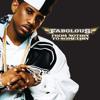 Gangsta Don't Play (Album Version (Edited)) [feat. Junior Reid]