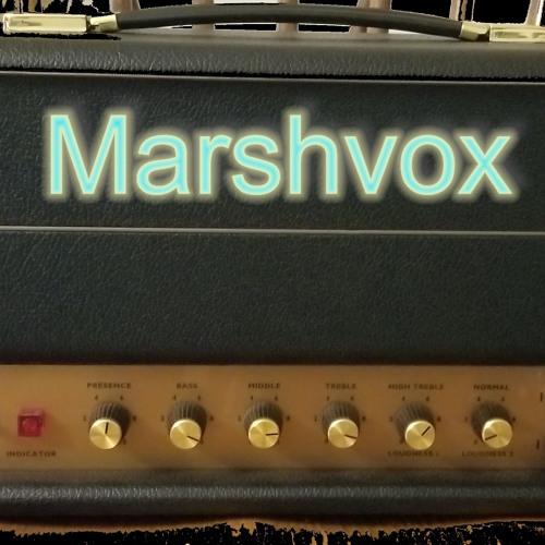 MarshVox from www.mattfig.com