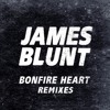 Bonfire Heart (Flatdisk Radio Edit)