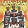 We mama wami