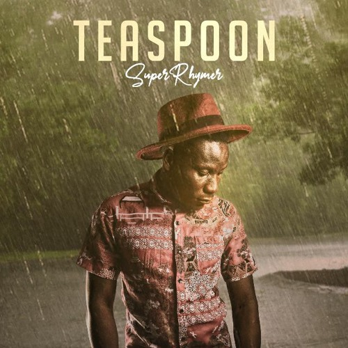 Teaspoon