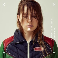 KNTXT010 - Formula EP