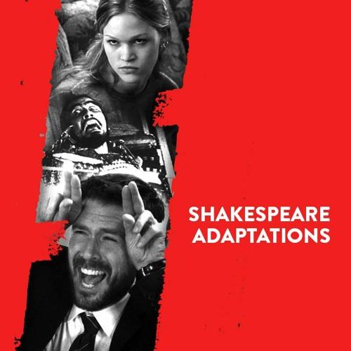 Inter - Season 6.5 - Shakespeare Adaptations