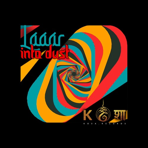 Free Download : Mazzy Star - Into Dust (Laaar Remix)