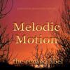 Melodic Motion (Fine Aerobic House Mix)