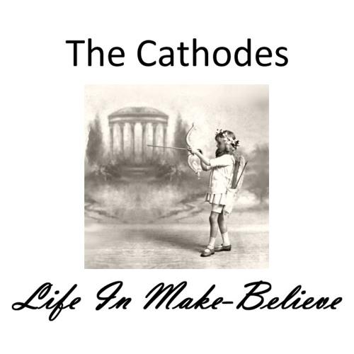 Life In Make-Believe