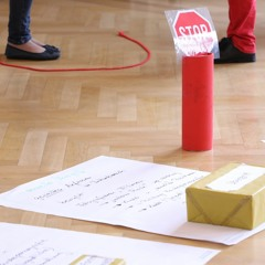Präventionsschulung im Bistum Passau