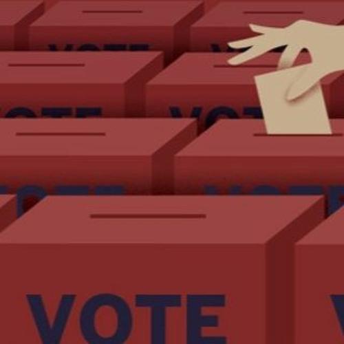US Electoral System versus South Africa's | RADIO 786