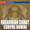 Corpus Domini - Canti Eucaristici: Cibavit Eos