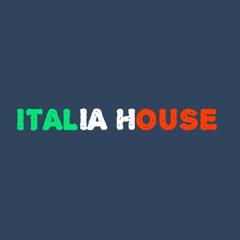 CRAIG HIGH ITALIAN MIX JAN 30TH