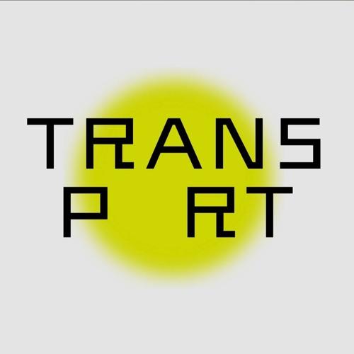 Transport Artspace - Biesenwal 3
