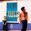 Abdel Kader (Album Version)