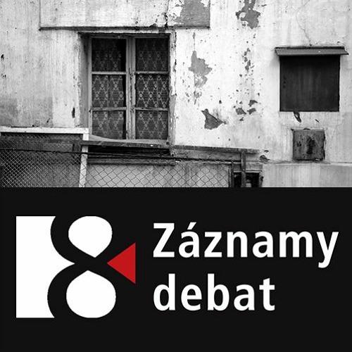 Chudoba: sociální vyloučení v Čechách (23. března 2021)