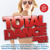 Stronger (Andrew Dawson Remix)