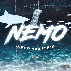 JifFO x 488 x 1of1 B - Nemo