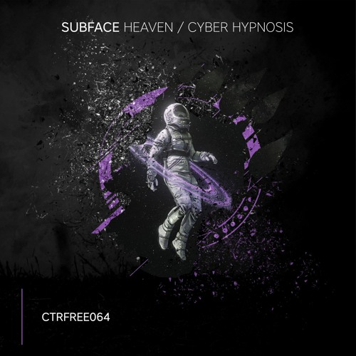 Download Subface - Heaven / Cyber Hypnosis mp3