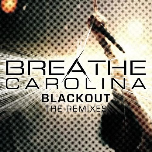 Blackout (Wideboys Remix)