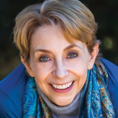 Martha Beck: The Way of Integrity
