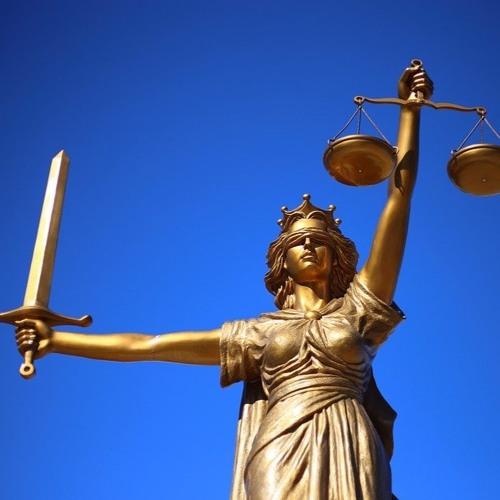 Recht en gedrag