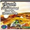 Download Ayah -Rinto Harahap-Cover By.DharzanaAde Astama Mp3