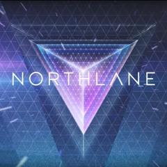 Heartmachine - Northlane