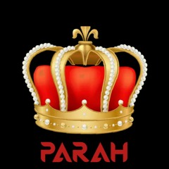 Aplozz ft bossboi_Parah.mp3