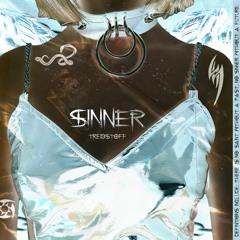 Sinner (FREE DOWNLOAD)