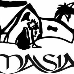 Valak - Pataditas (NEWSTYLE MASIA)