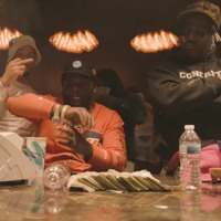 Lil Yachty X Rio Da Yung OG X Veeze X RMC Mike X Louie Ray X GrindHard E - Run Down