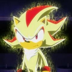 Ru - Super Shadow