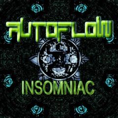 AutoFlow - Insomniac