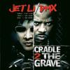 X Gon' Give It To Ya (Album Version (Edited))