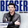 Besser (Remix)