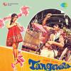 Download Jawani Bar Bar Nahin Aaye Mp3