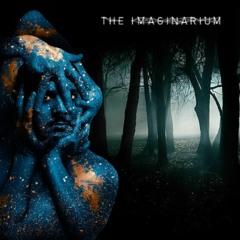 The Imaginarium-Secondary trip