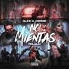Download 130. Malucci & Ele A El Dominio - No Mientas (3 Vr) [ Dj JoT@ 2k19 ] Mp3